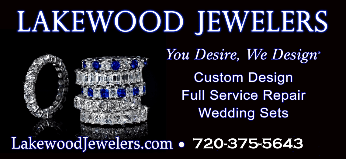 Lakewood Jewelers